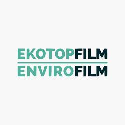 Ekotopfilm
