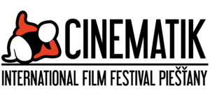 festival Cinematik
